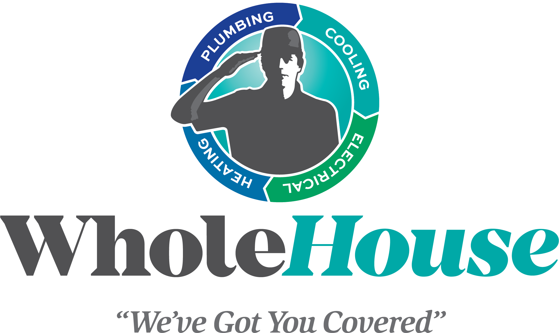 Whole House logo color_f
