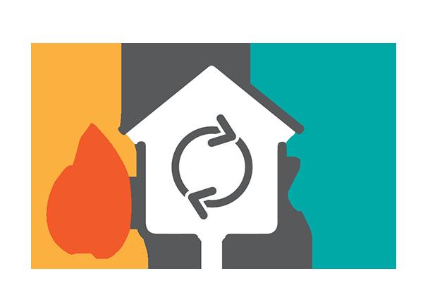 heating-and-air-triad