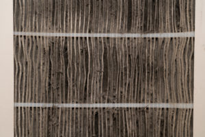 Dusty filters can impact indoor air quality