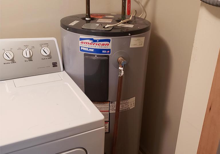 plumbing wheater replace 768